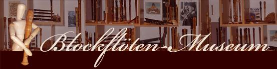 blockfloeten-museum.de-Logo